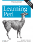 linguisticsweb:tutorials:programming:prg-learning_perl_6th_ed_cover.png